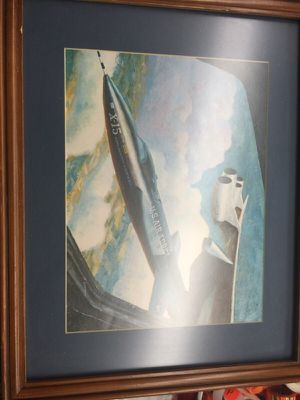 X-15 for Sale in Manassas, VA