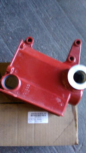 Volvo Penta Marine Housing Boat NEW old stock 3856035-5 for Sale in Antioch, CA