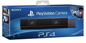 PlayStation 4 Camera for Sale in Detroit, MI