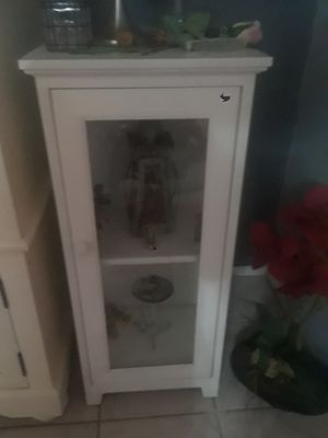 Small shelf for Sale in Clearwater, FL