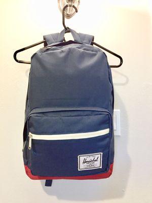 Herschel Supply Co. Pop Quiz Backpack for Sale in Tempe, AZ