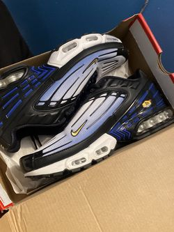 Airmax Plus 3 for Sale in Washington,  DC