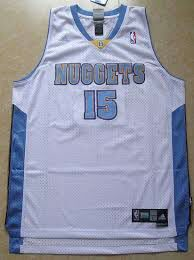 Carmelo classic jersey for Sale in Raleigh, NC