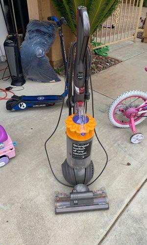 Dyson vacuum for Sale in Chula Vista, CA