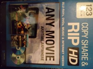 Movie maker software for Sale in Portland, OR