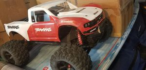 Traxxas udr body RC Car for Sale in Alameda, CA