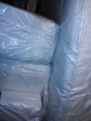 King size mattress for Sale in West Valley City, UT