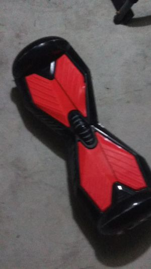 Broken hoverboard for Sale in Houston, TX