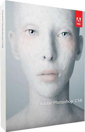 Adobe photoshop cc 2019 / cs6 for Sale in Hayward, CA
