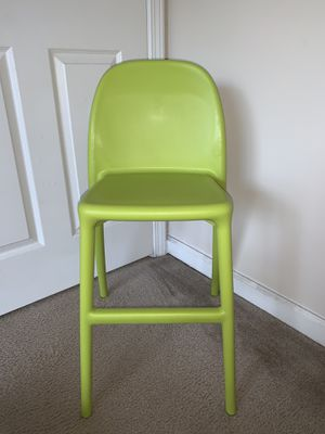 IKEA Kids High Chair for Sale in Atlanta, GA