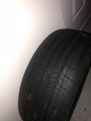 Tire for Sale in Vienna, VA