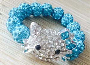 Childs Light blue hello Kitty bracelet for Sale in Taunton, MA