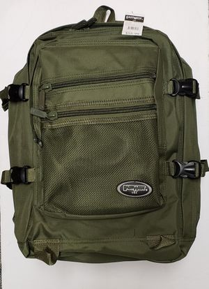 Brand NEW! Extra Large Backpack For Hiking/Traveling/Camping/Everyday Use/Fishing $14 for Sale in Carson, CA