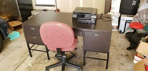 Office Set for Sale in Draper, UT