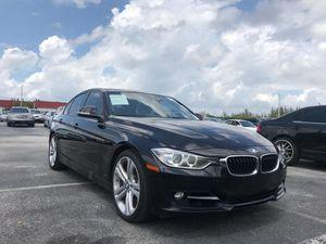 BMW for Sale in Miami Gardens, FL