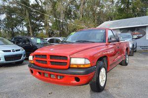 1998 Dodge Dakota for Sale in Tampa, FL