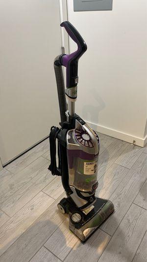 Bissel pet hair eraser vacuum cleaner for Sale in Miami, FL