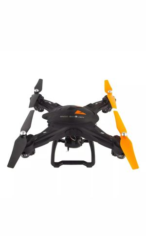 Vivitar 360 Skyview Video Drone NEW for Sale in BROOKSIDE VL, TX