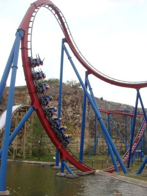 Six Flags / annual passes tickets for Sale in San Antonio, TX