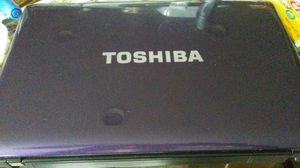 Toshiba for Sale in Denver, CO