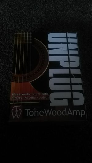 Tonewood Amp For Sale : new and used acoustic guitar for sale in boise id offerup ~ Vivirlamusica.com Haus und Dekorationen