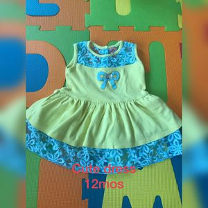 Lots of Baby and Toddler Clothes for Sale in South Riding, VA
