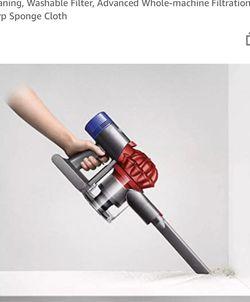 Brand new Dyson Vacuum for sale for Sale in Irvington,  NJ