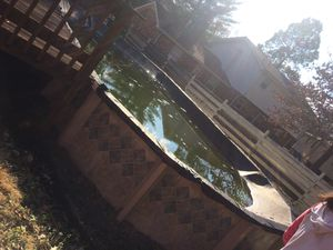 Pool for free for Sale in Nashville, TN