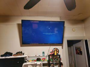 65 inch 4K LG Tv for Sale in Murfreesboro, TN