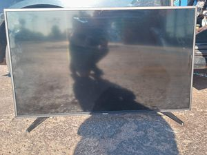40 inch Tv for Sale in Apache Junction, AZ