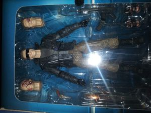 The terminator Action figure for Sale in Las Vegas, NV