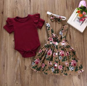 3pc toddler set for Sale in McRae, GA
