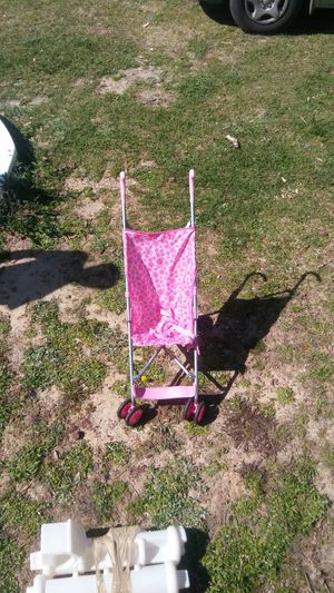 stroller for Sale in Ailey, GA