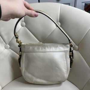 Coach Purse for Sale in Miami, FL