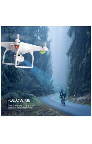 Potensic D58 Drone with 1080P camera for Sale in Alexandria, VA