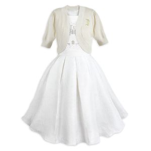 Disney Castle Dress! BRAND NEW WITH TAGS!! for Sale in Winter Springs, FL