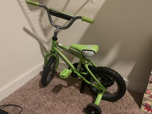 "Kids 12"" Huffy Bike for Sale in Austin, TX"