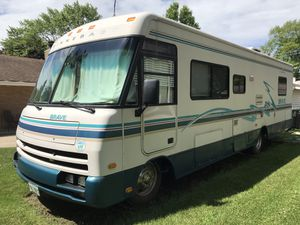 CAMPERS&R V,s for Sale in Orland Park, IL