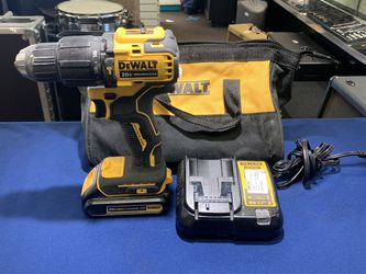 Dewalt 20V Drill for Sale in Annapolis,  MD