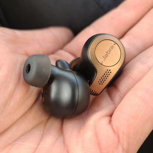 Jabra Elite 65T True Wireless Earbuds for Sale in Los Angeles, CA