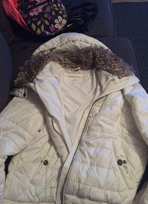 Jacket for Sale in Pflugerville, TX