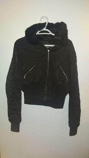 Hoodie Jacket for Sale in Mesa, AZ