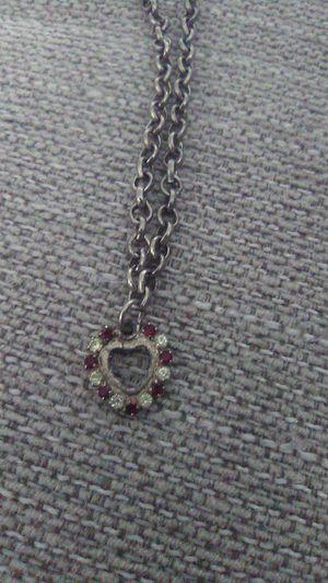 Vintage Red Ruby Bracelet for Sale in Greensburg, PA