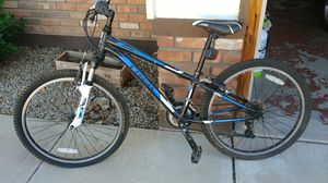 "24"" Trek Mountain Bike for Sale in Tempe, AZ"