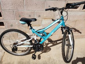 Huffy Mountain Bike for Sale in Honolulu, HI