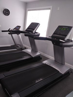 Freemotion 11.3 treadmills for Sale in Lake Worth, FL