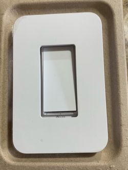 Tp-link Wi-Fi Switch for Sale in Graham,  WA