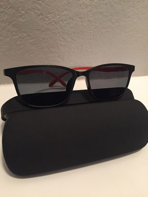 Polarized shades with any Rx for Sale in Dallas, TX