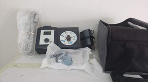 New Tube CPAP Respironics System One REMstar Pro C-flex + for Sale in Houston, TX