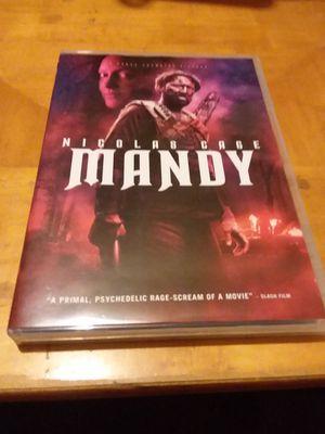 Dvd for Sale in Alderson, WV